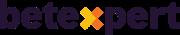 Bet Expert Logo