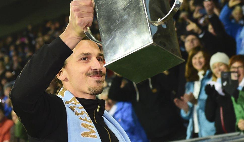 Betexpert.se Malmö FF