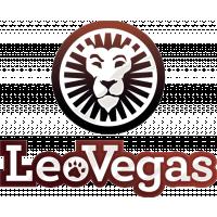 Leo Vegas Banner