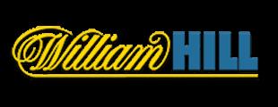 WilliamHill (310120 no bgr)