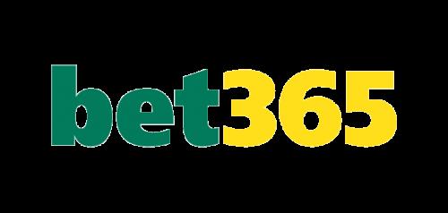 Odds på Melodifestivalen hos Bet365