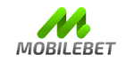 Mobilebet green