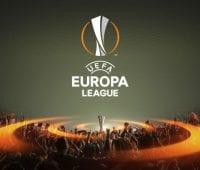 Europatipset 12/7: AIK och Häcken tar steget in i kvalet till Europa League!