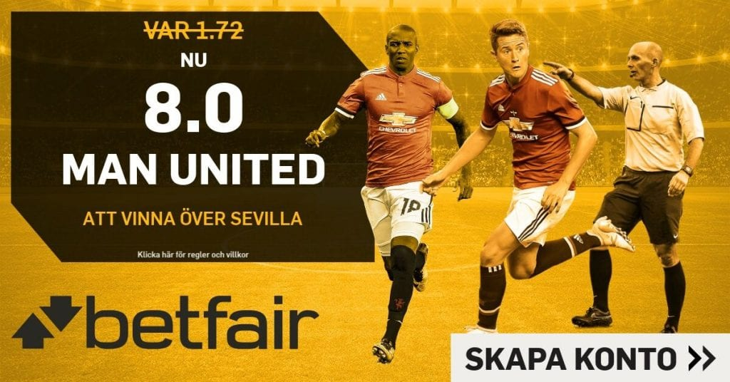united-sevilla-boostadeodds-betfair