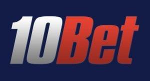 10bet big logo