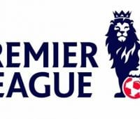 Bettingtips med högsta odds inför helgens Premier League-matcher