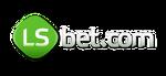 lsbet logo