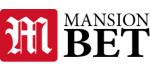 mansionbet small logo