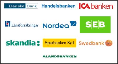 bankid banks
