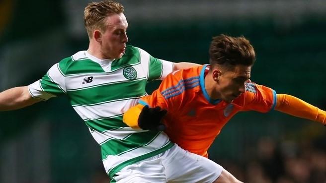 Vi lägger odds på Valenciavinst mot Celtic!