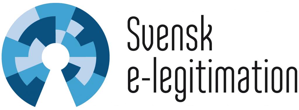 svensk e-ligitmation