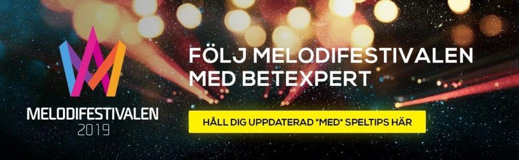 odds-melodiefestivalen-2019