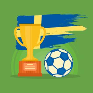Lennart Johanssons Pokal
