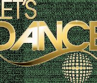 Odds -och Speltips inför Let's Dance 2019