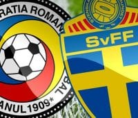 Sverige – Rumänien EM kval –  Vem vinner kvalet? Våra experter har svaret! + Gratis Streaming
