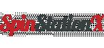 SpinStationX logo