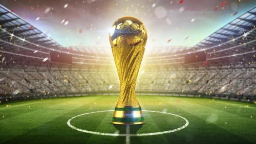 Pokal EM 2020