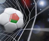 Vitryska cupen semifinaler – odds och matchanalys inklusive speltip