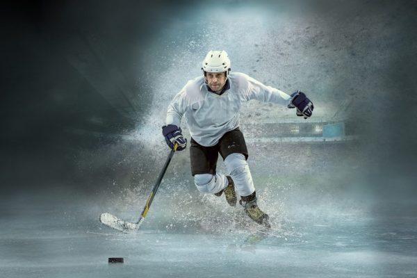 liga pro hockey