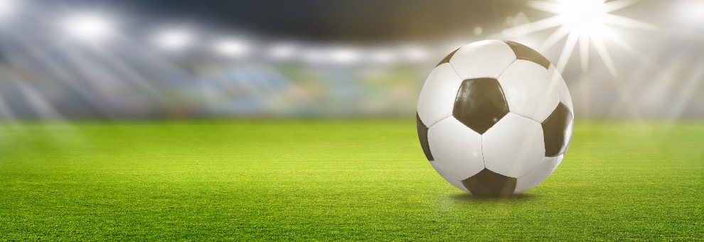 IFK Sirius tar emot IFK Göteborg